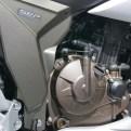 Suzuki Gixxer 250_4