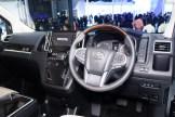 Toyota GranAce MPV Tokyo Motor Show 2019_PanduLaju_8