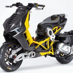 italjet-dragster-2020-11