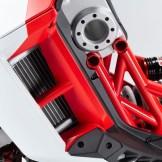 italjet-dragster-2020-9
