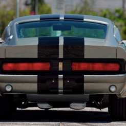 1967-ford-mustang-gt500-eleanor (11)