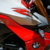 BMW F900 R SPORT_18