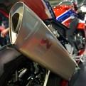 Honda CBR 1000RR-R Fireblade_5