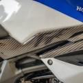 Honda CBR 250RR versi HP4_1