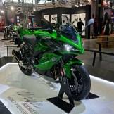 Kawasaki Ninja 1000SX (2020)_3