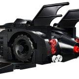 LEGO-1989-Batmobile-5