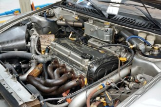Proton Putra WRC_3