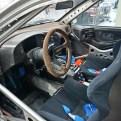 Proton Putra WRC_6