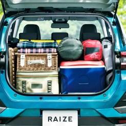 Toyota Raize.07