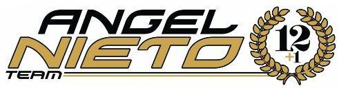 angel-nieto-team-logo