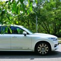 Volvo XC90 T8 Inscription Plus_12