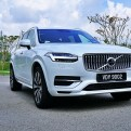 Volvo XC90 T8 Inscription Plus_88