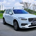 Volvo XC90 T8 Inscription Plus_89
