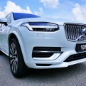 Volvo XC90 T8 Inscription Plus_96