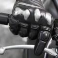 cara brek motosikal (2)