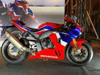Honda CBR1000RR-R Fireblade SP_24