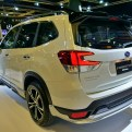 Subaru Forester GT Edition_48
