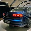 VW Passat (2020)_28