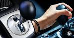 #ApaNakBuat: Cara Brek Enjin dengan Betul Jika Memandu Kereta Automatik