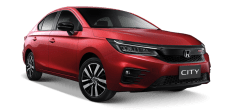 honda-city-2020-thai-1