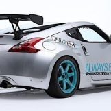 nissan-370z-paul-walker-lelong-5