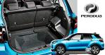 SUV Baharu Perodua Lancar Pertengahan Tahun Ini, Mungkin Guna Enjin 1.0 Turbo?