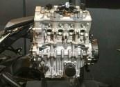 Enjin Kawasaki ZX-25R_4