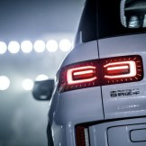 GEELY ICON_20