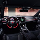Honda Civic Type R Sport Line.04