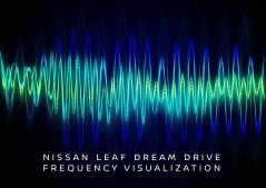 Nissan LEAF Dream Drive.01