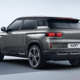 geely-icon-suv-2