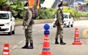 Polis tentera berkawal Covid-19_3