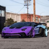 lamborghini-avantador-sv-chris-brown-3