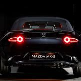 mazda-mx-5-eunos-edition-2020-13