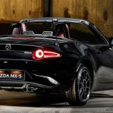 mazda-mx-5-eunos-edition-2020-14