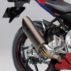 Honda CBR250RR-R CG 1