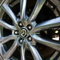Mazda3 2.0L Skyactiv-G High Plus Hatchback_19