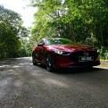 Mazda3 2.0L Skyactiv-G High Plus Hatchback_26
