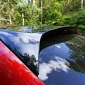 Mazda3 2.0L Skyactiv-G High Plus Hatchback_47