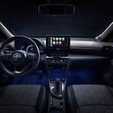 Toyota Yaris Cross Hybrid.04