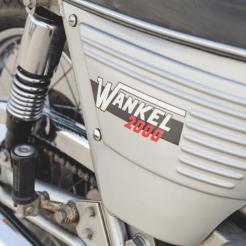 Wanker 5