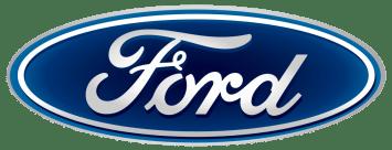 ford-logo-2