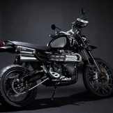 Scrambler 1200 Bond Edition_4