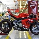 Ducati Superleggera V4.03