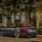 Ferrari Roma (2020)_3
