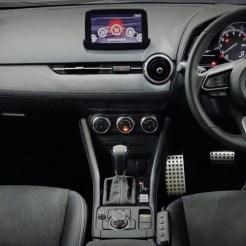 Mazda CX-3 Special Edition (2020)_4