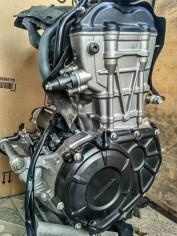 Mod Honda Supra GTR150_2