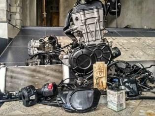 Mod Honda Supra GTR150_3