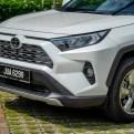 Toyota RAV4 (2020)_49