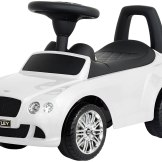 bentley-continental-gt-ride-on-car-3